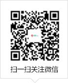 传奇中文网官方微信